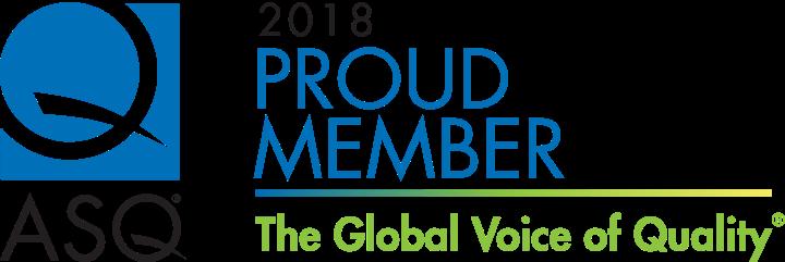 asq-proud-member-logo-2018-colorbar